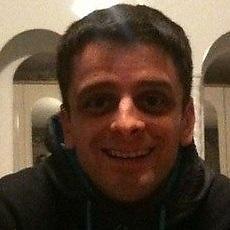 Фотография мужчины Олександр, 32 года из г. Луцк