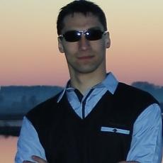 Фотография мужчины Zaits, 25 лет из г. Могилев