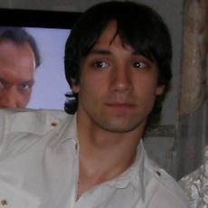 Фотография мужчины Zaits, 24 года из г. Могилев