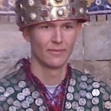Фотография мужчины Yurius, 25 лет из г. Ташкент