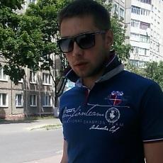 Фотография мужчины Дмитрий, 28 лет из г. Мозырь