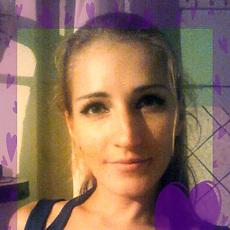 Фотография девушки Madlena, 32 года из г. Бердичев