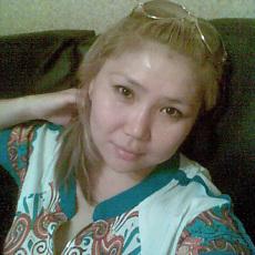 Фотография девушки Snegurochka, 33 года из г. Бишкек