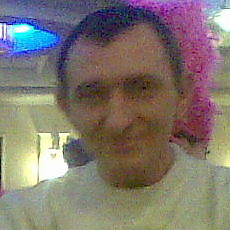 Фотография мужчины Владимир, 48 лет из г. Киев