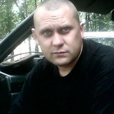 Фотография мужчины Алексей, 42 года из г. Киев