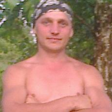 Фотография мужчины Сергей, 28 лет из г. Давид-Городок