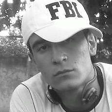 Фотография мужчины Ibd, 26 лет из г. Ташкент