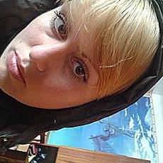 Фотография девушки Кошка, 31 год из г. Коростень