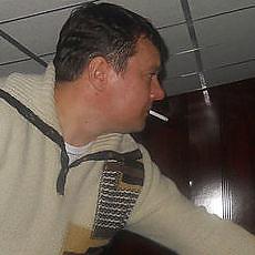 Фотография мужчины Александр, 40 лет из г. Красноярск