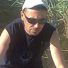 Фотография мужчины Viktor, 34 года из г. Днепропетровск