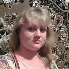 Фотография девушки Людмила, 36 лет из г. Воронеж