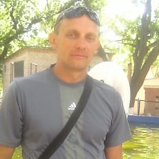 Фотография мужчины Vetal, 32 года из г. Херсон