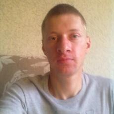 Фотография мужчины Kosty, 29 лет из г. Тамбов