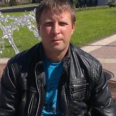 Фотография мужчины Malehin, 41 год из г. Витебск