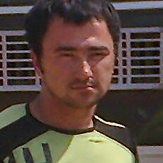 Фотография мужчины Bek, 30 лет из г. Ташкент