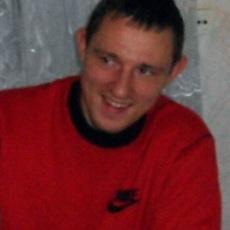 Фотография мужчины Михаил, 26 лет из г. Островец