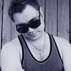 Фотография мужчины Lexa, 27 лет из г. Витебск