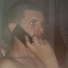 Фотография мужчины Дима, 29 лет из г. Томашполь