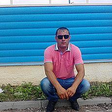 Фотография мужчины Леша, 33 года из г. Чебоксары