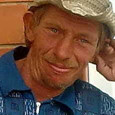 Фотография мужчины Александр, 45 лет из г. Астрахань