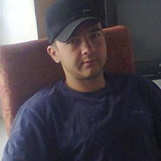 Фотография мужчины Сеньор, 31 год из г. Ташкент