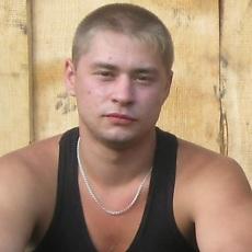 Фотография мужчины Сергей, 34 года из г. Саранск