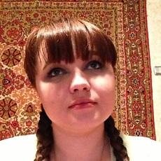 Фотография девушки Тарина, 34 года из г. Урюпинск