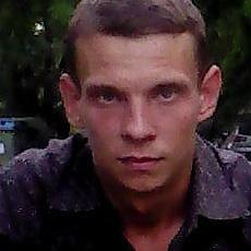 Фотография мужчины Николай, 31 год из г. Одесса
