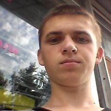 Фотография мужчины Andrew, 23 года из г. Харьков