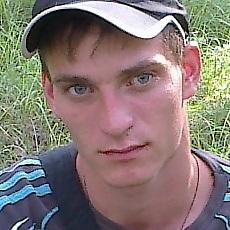 Фотография мужчины Alexandr, 25 лет из г. Новомосковск