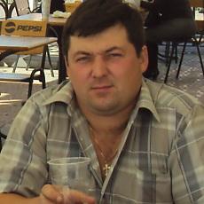 Фотография мужчины Александр, 36 лет из г. Саратов