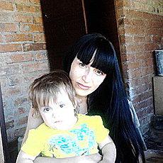 Фотография девушки Куколка, 34 года из г. Ростов-на-Дону