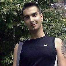 Фотография мужчины Рома, 26 лет из г. Гомель