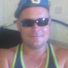 Фотография мужчины Курул, 32 года из г. Москва