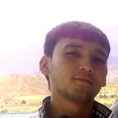 Фотография мужчины Siroj, 25 лет из г. Ахангаран