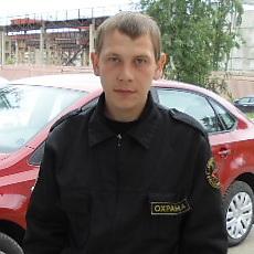 Фотография мужчины Владимер, 28 лет из г. Кемерово