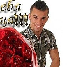 Фотография мужчины alex, 32 года из г. Пермь