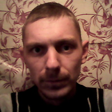 Фотография мужчины Женя, 28 лет из г. Челябинск