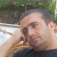 Фотография мужчины Азизактив, 39 лет из г. Ташкент