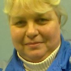 Фотография девушки Людмила, 48 лет из г. Ульяновск