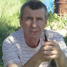 Фотография мужчины Paphcik, 53 года из г. Сыктывкар