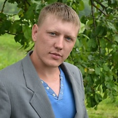 Фотография мужчины Базилио, 27 лет из г. Минск