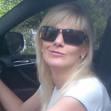 Фотография девушки Наташа, 41 год из г. Чугуев
