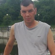 Фотография мужчины Андрей, 43 года из г. Могилев