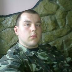 Фотография мужчины Равиль, 25 лет из г. Макеевка