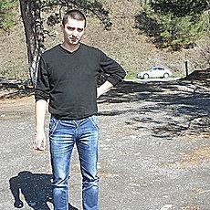 Фотография мужчины Юра, 33 года из г. Ростов-на-Дону