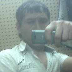 Фотография мужчины Otabek, 27 лет из г. Москва