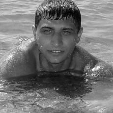 Фотография мужчины Дима, 31 год из г. Котовск