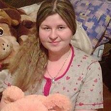 Фотография девушки Ира, 30 лет из г. Пермь