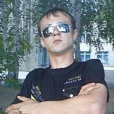 Фотография мужчины Валера, 24 года из г. Димитровград